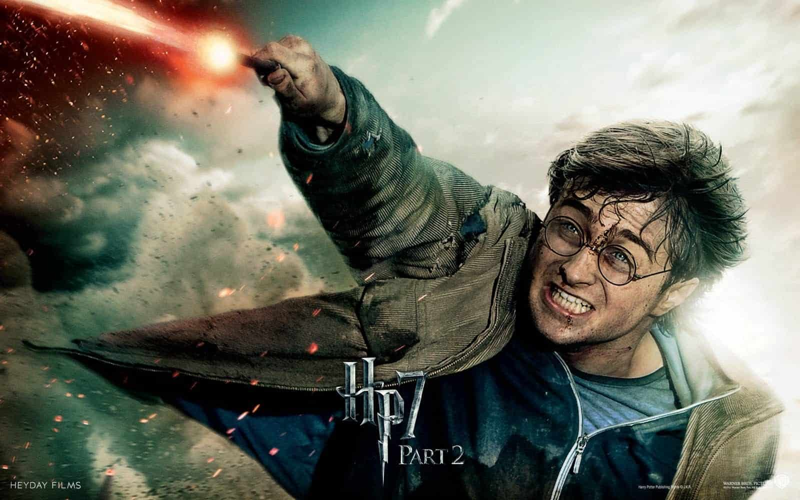 Top Wallpaper Harry Potter Childhood - Harry-Potter-and-The-Deathly-Hallows-Part-2-Wallpapers-1  You Should Have_229059.jpg